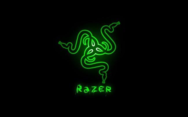 [News EreNum][08-20-15]Une webcam chez Razer.jpg
