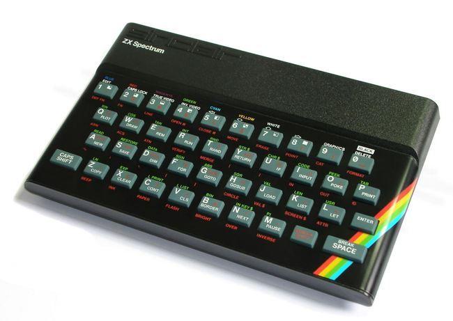 ZX spectrum.JPG