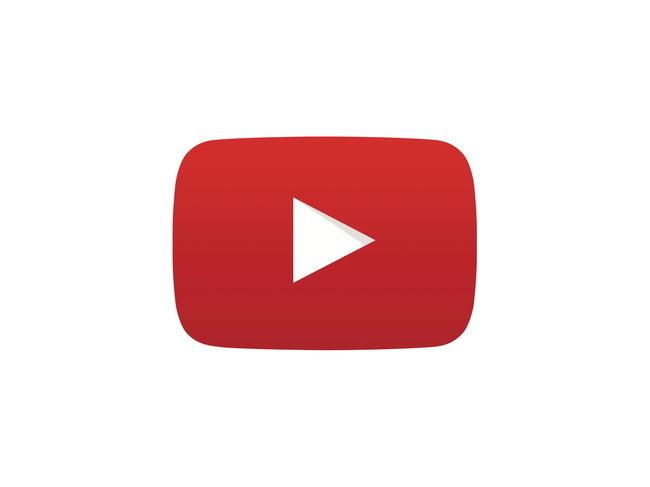 [News EreNum][08-22-15]Accros a Youtube.jpg
