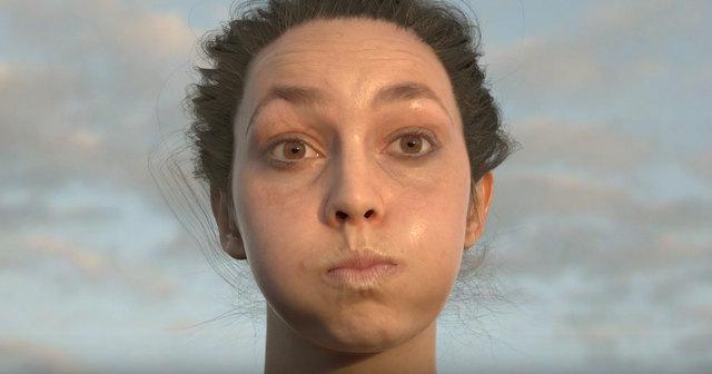 [News EreNum][08-23-15]Des personnages 3D totalement bluffants.jpg
