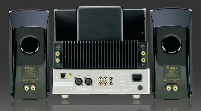 MXA60_4.jpg