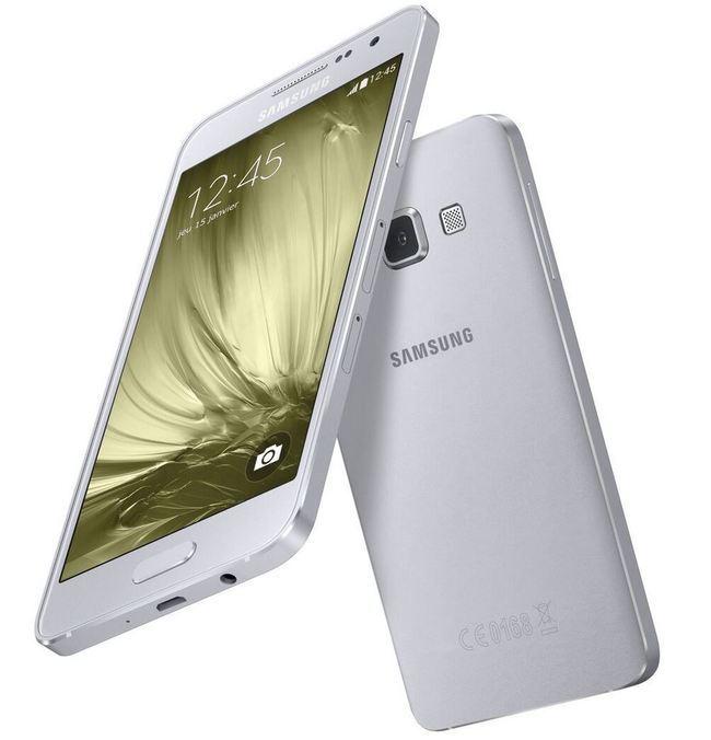 Galaxy A3 2.JPG