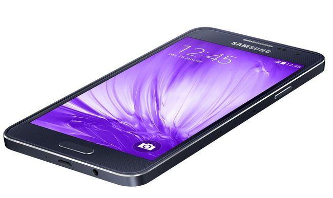 Galaxy A3 3.JPG