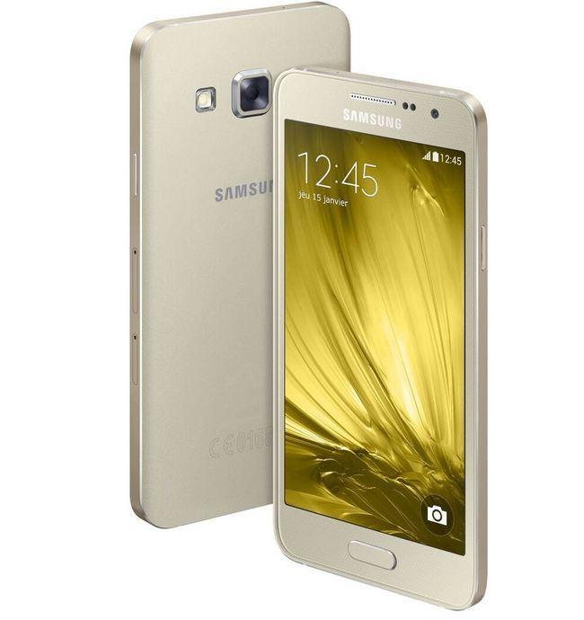 Galaxy A3 5.JPG