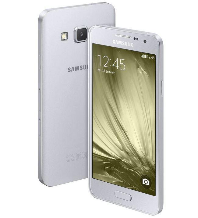 Galaxy A3.JPG