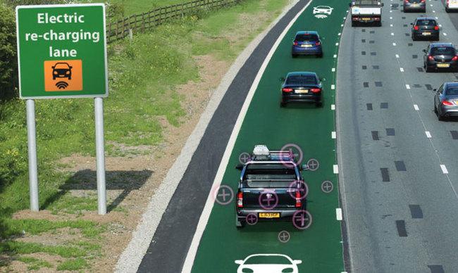 wireless-electric-car-charging-road-trials-uk-2.jpg