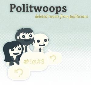 Politwoops-300.jpg