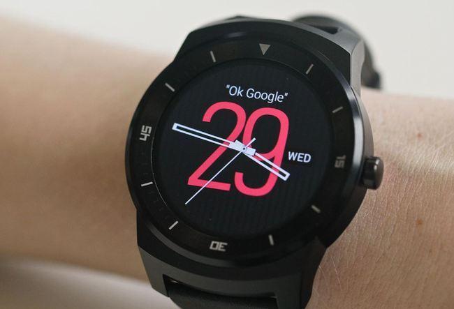LG G Watch R.JPG