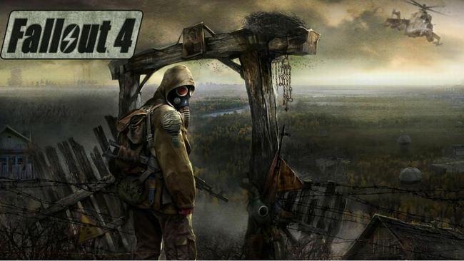 fallout 4 44.JPG