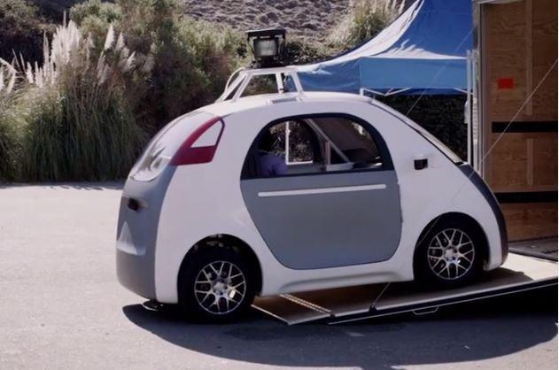 Google car 1.JPG