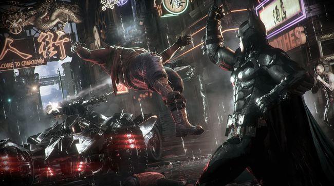 batman arkham knight.JPG