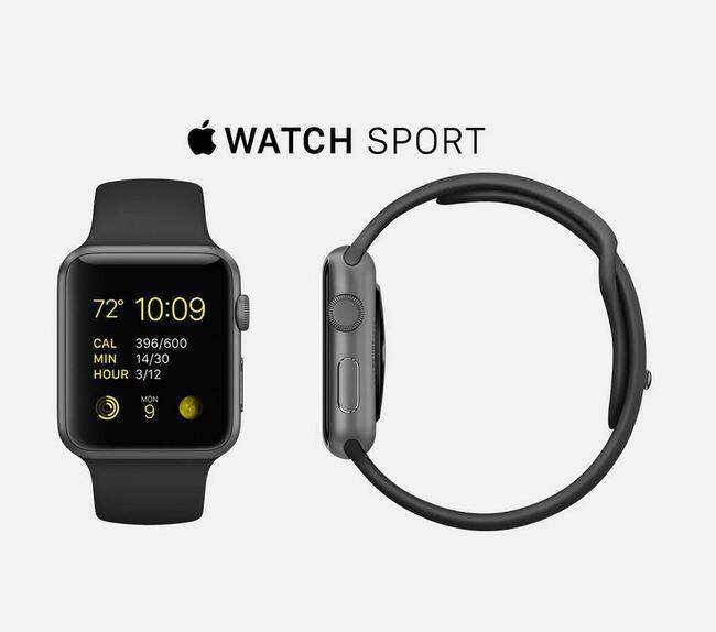 apple watch sport principal.JPG