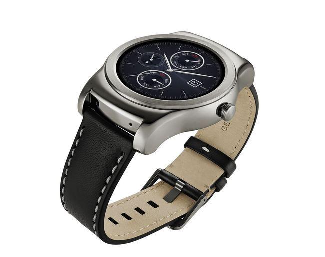 LG G Watch vrai 2.JPG
