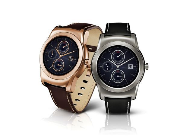 LG G watch vrai 1.JPG