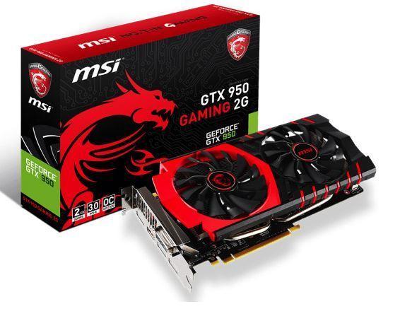 GeForce GTX 950.JPG