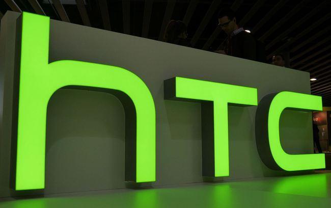 HTC O2.JPG