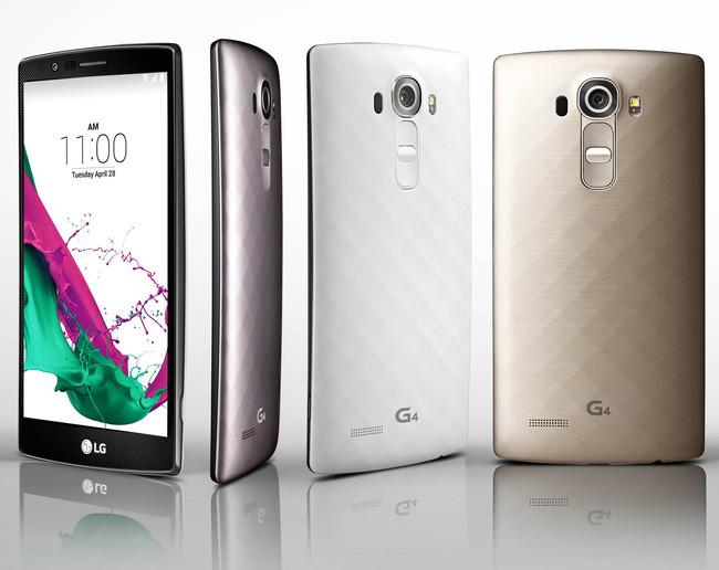 LG-G4c.jpg
