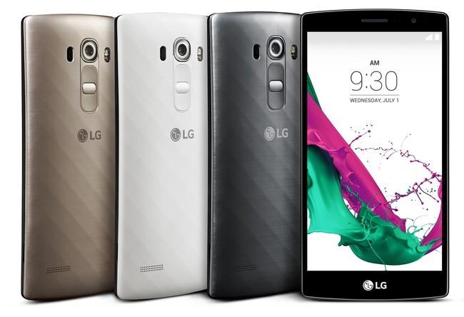 LG-G4s-LG-G4-Beat-photo-1.jpg