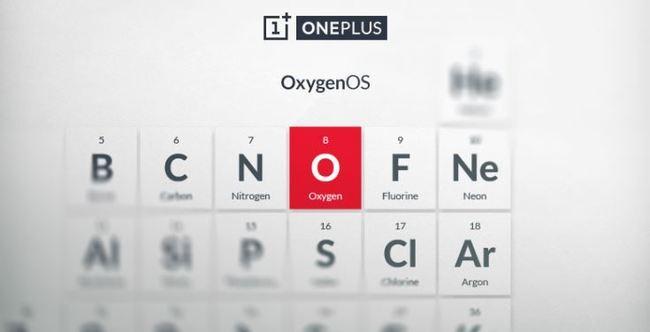 Oxygen OS.JPG