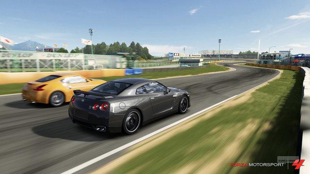 Forza4.jpg