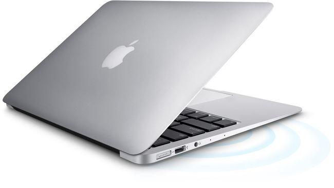MacBook.JPG