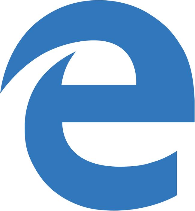 Microsoft_Edge_logo.jpg