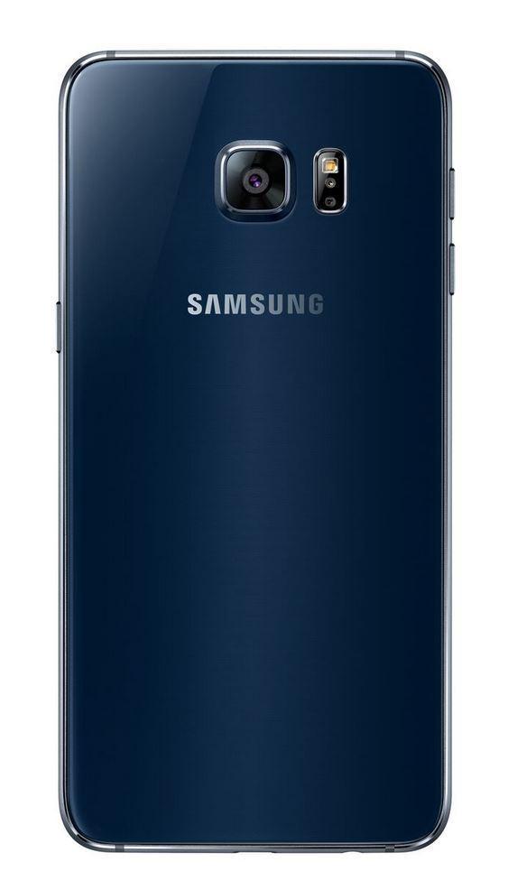 Samsung 111.JPG