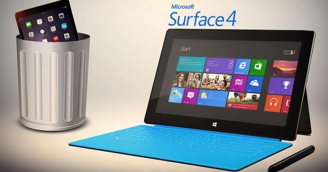 Microsoft surface pro 4.JPG