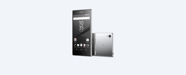xperia Z5 premium 1.jpg