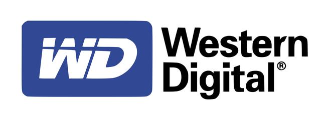 Western-Digital-Logo.jpg