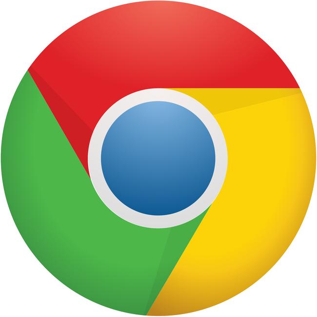 logo-chrome.jpg