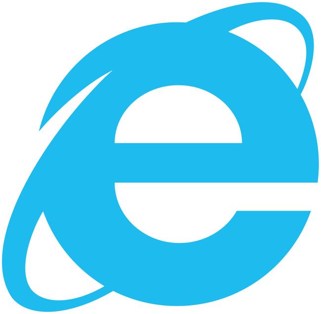 logo-explorer.jpg