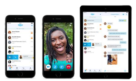 skype-ios.jpg