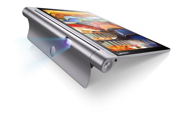 lenovo-yoga-tablet-100611805-large.jpg