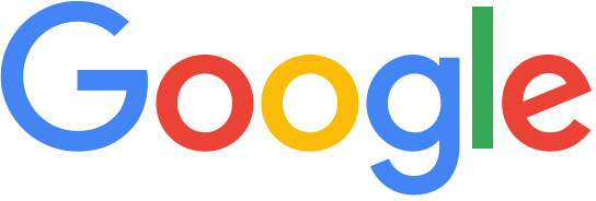 googlelogo_color_272x92dp.jpg