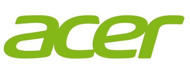new-acer-logo.jpg