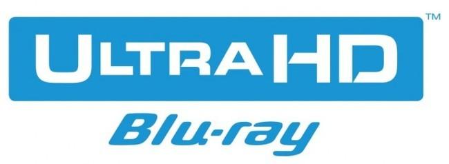 Blu-ray_UHD_Logo.jpg