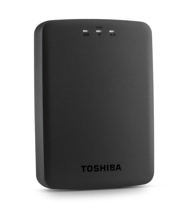 Toshiba_Canvio_AeroCast-02.jpg