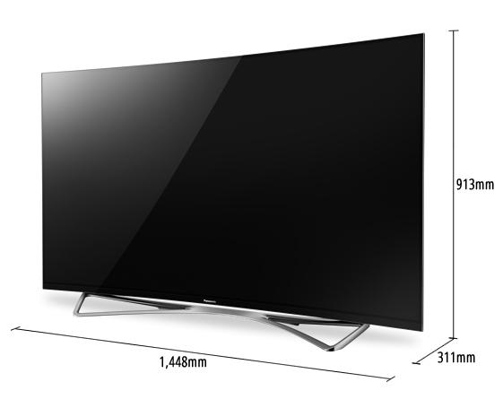 TX-65CZ950E-Product_ImageGlobal-1_fr_fr.jpg