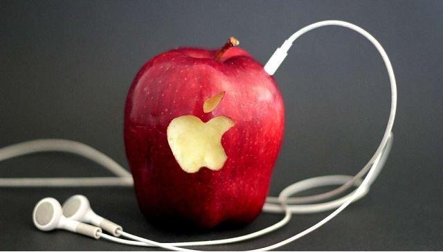 apple music.JPG