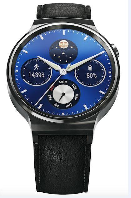 huawei watch 1.JPG
