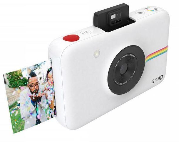 polaroid snap.JPG