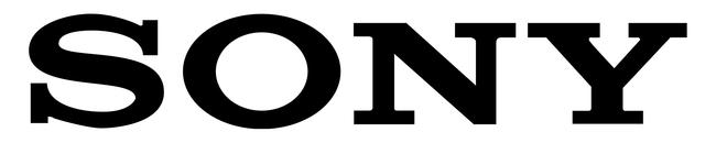 logo-sony.jpg