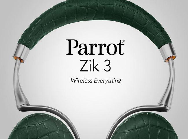 parrot zik 3.JPG