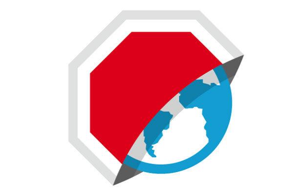 adblock logo.jpg