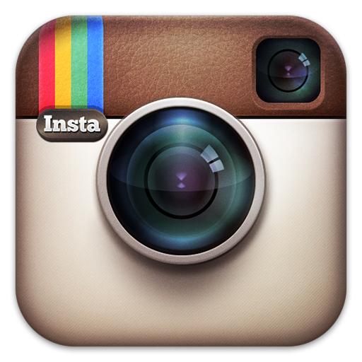 Instagram_Icon_Large.jpg