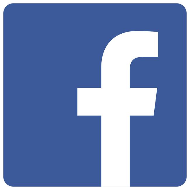 facekbook-logo.jpg