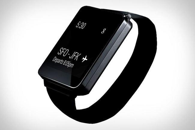 LG G Watch.JPG
