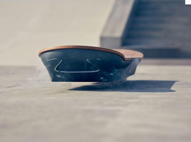 hoverboard 33333.JPG