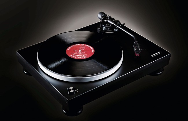 audiotechnica-platine.jpg